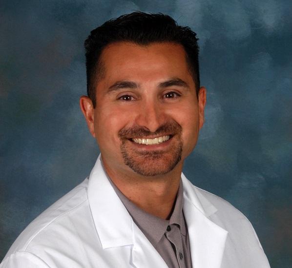 Ali Jourabchi Ghods, MD - Neurosurgery - Ft  Lauderdale