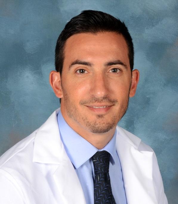 Ishai Ross, MD - Urology - Fort Lauderdale, Florida (FL)